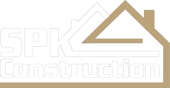 SPK Construction LLC